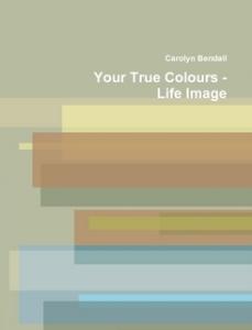 YTC book cover